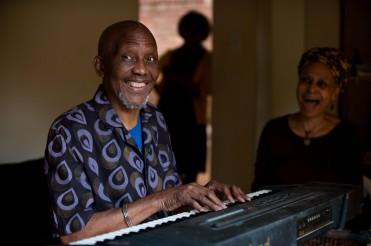 Ndiko Xaba (image: http://ethekwinilivinglegends.com)