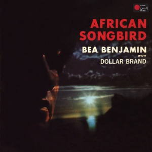 Songbird LP