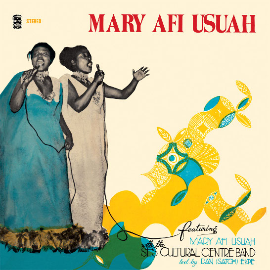 Mary Afi Front_Cover_S