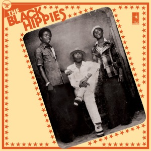 BLACK_HIPPIES_1
