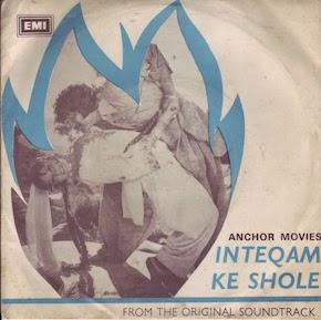 inteqam-ke-shole-blau