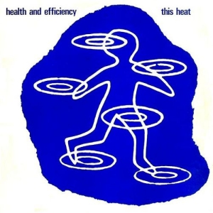 Health_and_Efficiency_cover