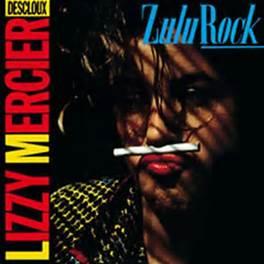 Zulu Rock (1984)