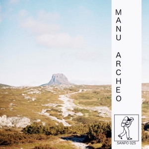 06 Sanpo Mix by Manu•Archeo, Jan. 2016