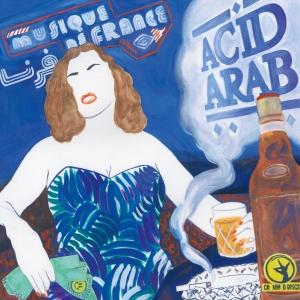 acid-arab