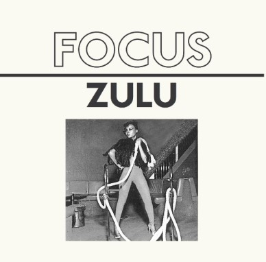 focus-zulu-crown-ruler