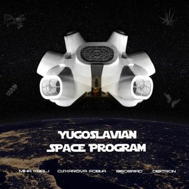 yugo-space
