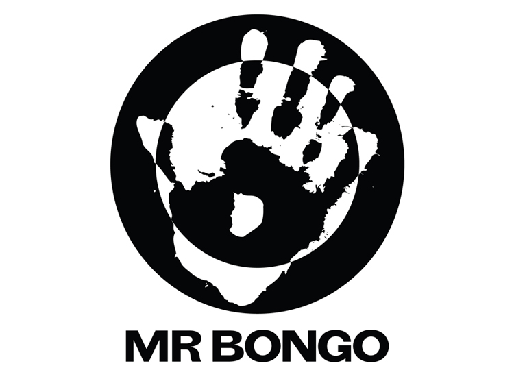 New film celebrates 30 years of Mr Bongo – a now world renowned shop and  record label of new and reissued music – WORLD TREASURES MUSIC