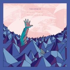 Technoir Album Cover