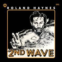 183447-roland-haynes-2nd-wave